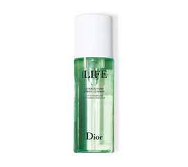 Dior Hydra Life Lotion to Foam