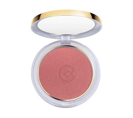 Collistar Silk Effect Maxi Blusher