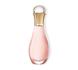 Dior J'Adore Hair Mist Spray