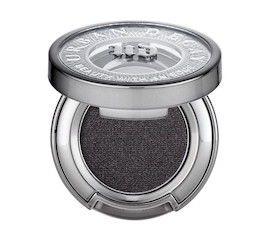 Urban Decay Compact Eyeshadow