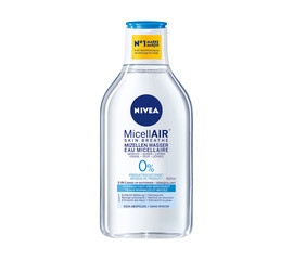 Nivea Micellair Skin Breathe Tonic
