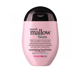 treaclemoon Marshmallow Hand cream