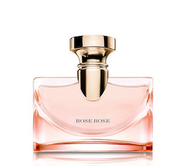 Bulgari Splendida Rose Rose Eau de Parfum Spray