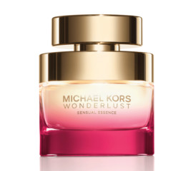 Michael Kors Wonderlust Sensual Essence Eau de Parfum Spray