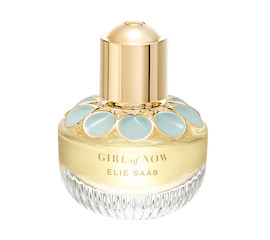 Elie Saab Girl of Now Eau de Parfum Spray
