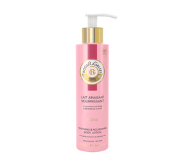 Roger&Gallet Rose Bodylotion