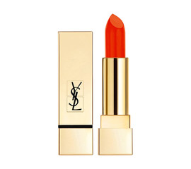 Yves Saint Laurent Rouge Pur Couture The Mats Mat Lipstick