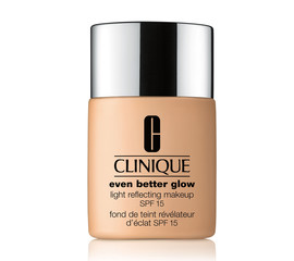 Clinique Even Better Glow Light Reflecting