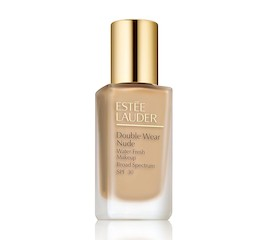 Estée Lauder Double Wear Water Fresh Makeup SPF30