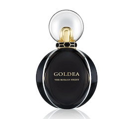Bulgari Goldea The Roman Night Eau de Parfume