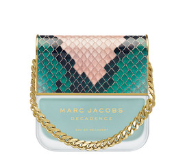 Marc Jacobs Eau so Decandent Eau de Toilette