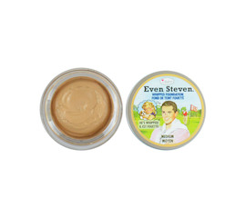 The Balm The Balm Even Steven Foundation