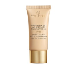 Collistar Long Lasting