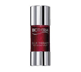 Biotherm Blue Therapy Red Algae Anti-Aging Serum