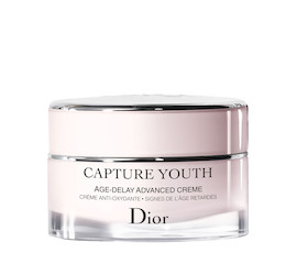 Dior Capture Youth Creme