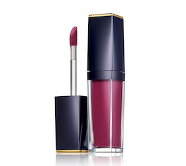 Estée Lauder Pure Color Envy Paint Liquid Lipcolor