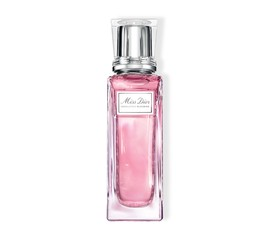 Dior Miss Dior Absolutely Blooming Eau de Parfum Roller-Pearl