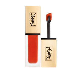 Yves Saint Laurent Tatouage Couture Matt Stain