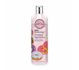 Baylis&Harding Frosted Showercreme