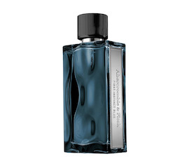 Abercrombie&Fitch First Instinct Men's Blue Eau de Toilette