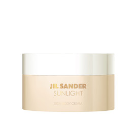 Jil Sander Sunlight Bodylotion
