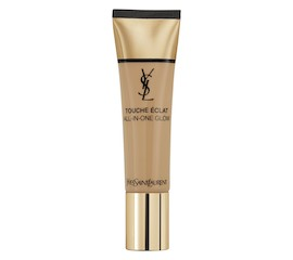 Yves Saint Laurent Touche Eclat All in One Glow