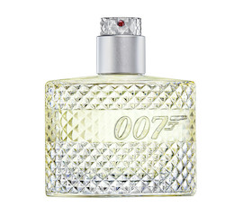 James Bond 007 Cologne Eau de Cologne