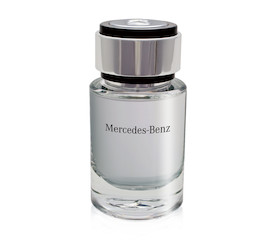 Mercedes-Benz For Men Eau de Toilette