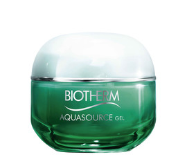 Biotherm Aquasource Gel Normal to Combination Skin