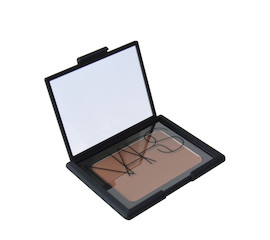 NARS Bronzing Powder Casino