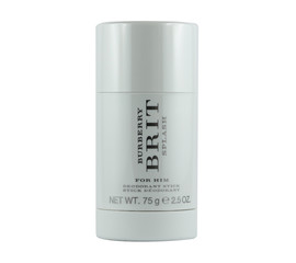 Burberry Brit Splash Deo Stick
