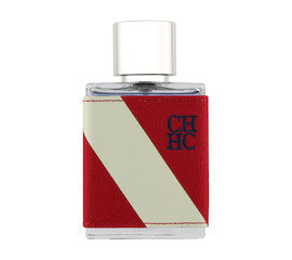 Carolina Herrera Sport Men Eau de Toilette
