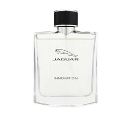 Jaguar Innovation Eau de Toilette