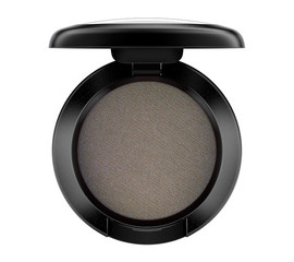 M•A•C Small Eye Shadow Lidschatten