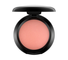M•A•C Sheertone Blush Blush