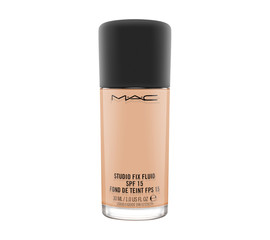 M•A•C Studio Fix Make-up/Foundation