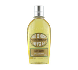 L'Occitane Almond Shower Oil Shower Oil