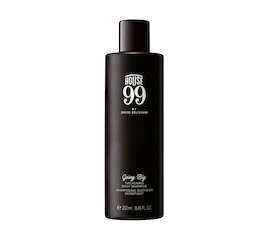 House 99 Going Big Thickening Daily Shampoo