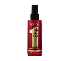 Revlon Uniq One All in One Original Hair Treatment