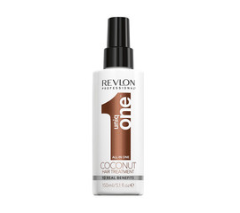 Revlon Uniq One All in One Coconut Hair Treatment
