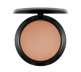 M•A•C Bronzing Powder Rouge
