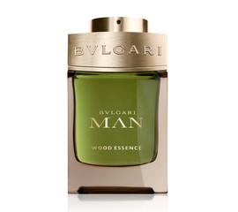 Bulgari Man Wood Essence Eau de Parfum