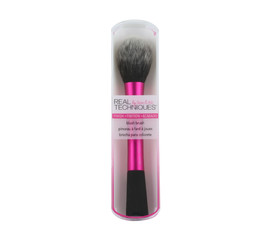 Real Techniques Blush Brush Pinsel