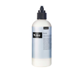 Sóley Skincare - hrein Cleansing milk lotion