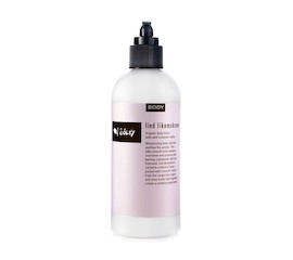 Sóley Body - Lind Body lotion
