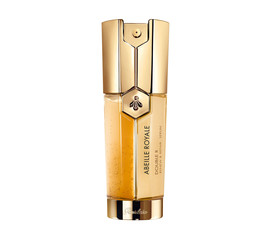 Guerlain Abeille Royale Serum Double R Pump Bottle
