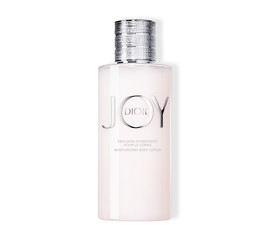 Dior Joy by Dior Körperlotion