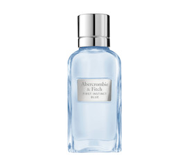 Abercrombie&Fitch First Instinct Blue Women Eau de Parfum