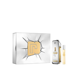 Paco Rabanne 1 Million Lucky Sets mit Düften