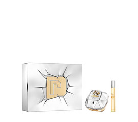 Paco Rabanne Lady Million Lucky Sets mit Düften